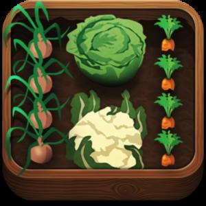 GardenPlanPro