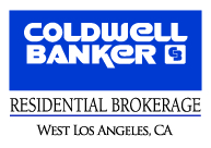 sponsors-coldwell-banker