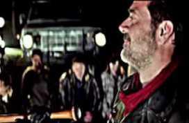 The Walking Dead s07e06
