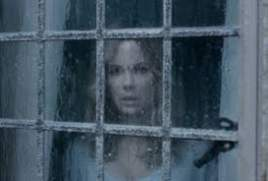 The Disappointments Room 2016