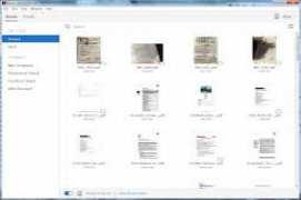 Adobe Acrobat Professional DC v15