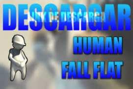 Human Fall Flat v1