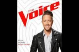 The Voice s11e14
