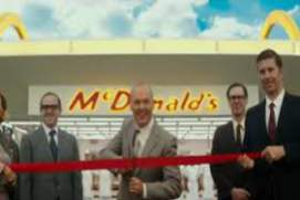 The Founder 2017