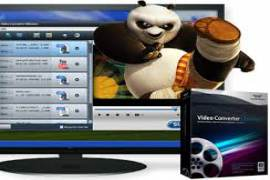 Wondershare Video Converter Ultimate 8