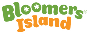 Bloomers Island
